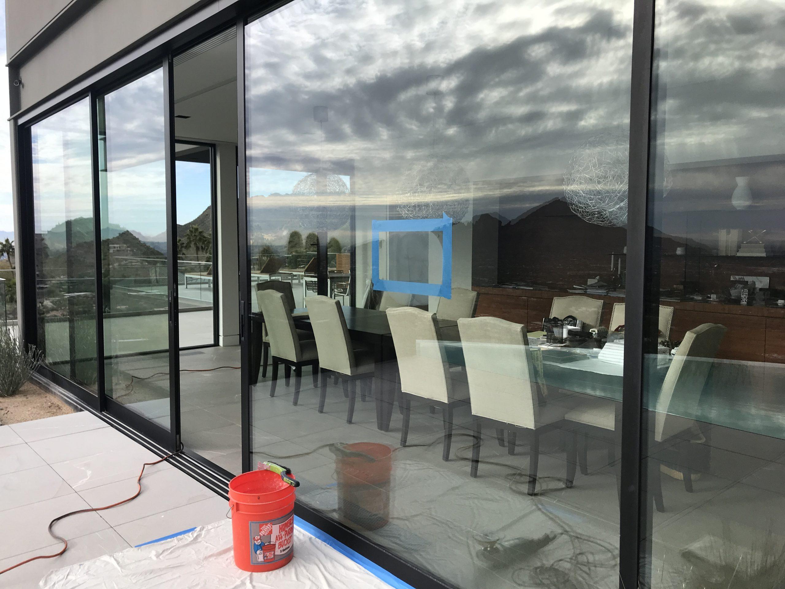 Glass Restoration Guru | Residential Glass Restoration Services Near Me