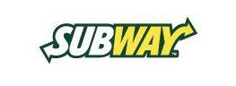 Glass Restoration Guru Customer | Subway Logo